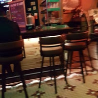 Photo taken at D. Michael B's Resort Bar and Grill by Patty S. on 10/21/2017