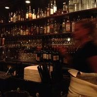 Photo taken at Rocca Restaurant by Douglas H. on 8/13/2013