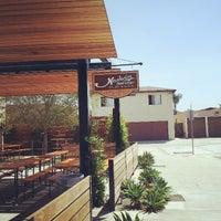 7/13/2013에 Cedar 2.님이 Anaheim Brewery에서 찍은 사진