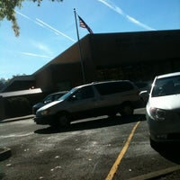 ... Photo Taken At US Post Office By Viktor S. On 10/5/2013 ...