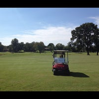 Valleybrook Golf & Country Club