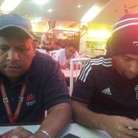 Foto tomada en Torigallo por nelson a. el 12/19/2012
