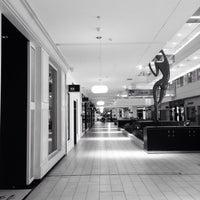 Foto tomada en Mall Plaza Egaña por Enzo P. el 11/23/2014