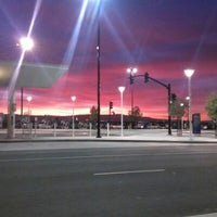 Photo taken at Norman Y. Mineta San José International Airport (SJC) by Sean M. on 1/8/2013