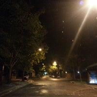Foto tirada no(a) San Isidro por Gustavo D. em 5/9/2013