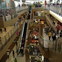 Photo taken at SM City Cebu by Anna Belle E. on 1/3/2013