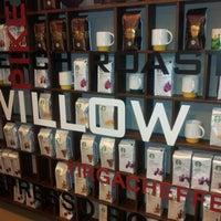 2/2/2013 tarihinde Ayşe Ceyda A.ziyaretçi tarafından Starbucks'de çekilen fotoğraf
