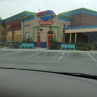 Photo taken at Chuy's by Rod C. on 11/21/2012