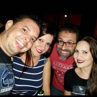 Foto tirada no(a) Pub 13 - Rock e Lounge por Fernando S. em 1/8/2016