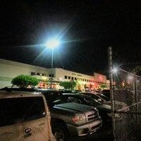 Photo taken at Caribbean Cinemas by Ignacio U. on 1/26/2013