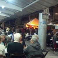 Photo taken at Pepita's by Luiz N. on 9/29/2012