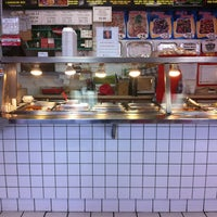 Photo taken at 88 King Chinese/ Donut Place by Appleski E. on 3/19/2013
