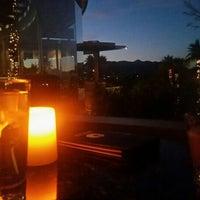 Photo taken at Jade Bar by Mel L. on 1/31/2016