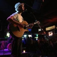 Photo taken at Mercury Live & Lounge by Bradley B. on 8/10/2013