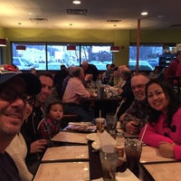 Photo taken at Tommy's Pizza by Mike R. on 4/2/2015