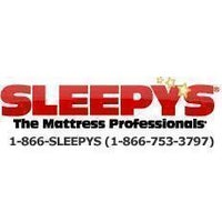 s the sleepy firm now in professionals things mattress avoid sleepys to