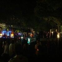 Photo taken at Vista Club by Denis M. on 9/6/2013