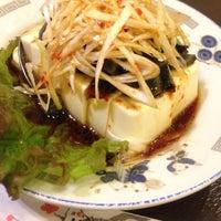 Photo taken at 梅蘭 渋谷店 by michiteru H. on 9/30/2012