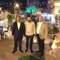 Photo taken at Hüseyinoğulları Düğün Salonu by Orcun İ. on 5/31/2017