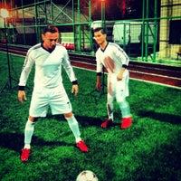 5/11/2013 tarihinde Murat B.ziyaretçi tarafından Beşiktaş Çilekli Tesisleri'de çekilen fotoğraf
