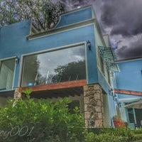 Foto tomada en Villa María Christina por Roderick H. el 6/15/2017