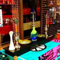 Hookah hookup downtown winston salem — photo 3