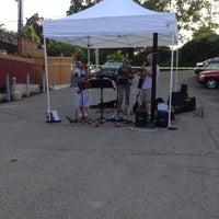 Photo taken at Tim & Tom's Speedy Market by Nancy H. on 8/21/2014