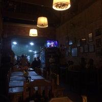 Foto tirada no(a) Restaurante Casa Verde por Eduardo A. em 10/11/2015