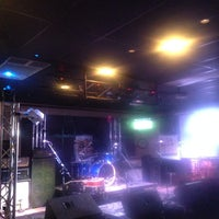 Photo taken at Southport Bar & Grill by Tyler R. on 11/16/2014
