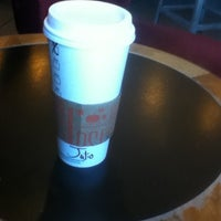 Photo taken at Starbucks by Julio M. on 9/4/2013
