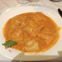 Foto tomada en Rosatto Restaurante por Miguel B. el 3/2/2013