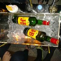 Photo taken at Montecristo Club by Tona S. on 9/22/2012