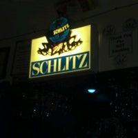 Photo taken at The Seabreeze Tavern by Michelle M. on 9/16/2012