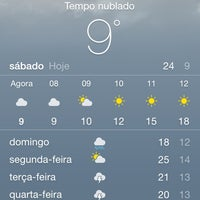 Photo taken at Curitiba Palace Hotel by Giani O. on 8/30/2014