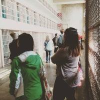 Photo taken at Alcatraz Islander by Joseph T. on 5/15/2016