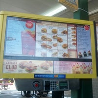 Photo taken at Sonic Drive-In by Victoria D. on 5/13/2013