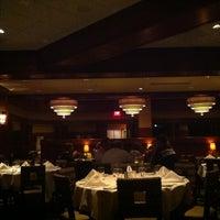 Photo taken at McCormick & Schmick's by mc s. on 10/22/2012