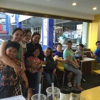 Photo taken at Dakasi 大卡司 by Jane Candice A. on 3/8/2015