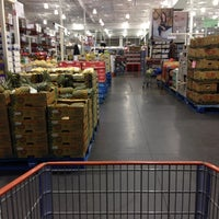 Photo taken at Costco Wholesale by Kendra M. on 10/16/2013