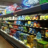 5/10/2013にTim H.がWalmart Supercenterで撮った写真