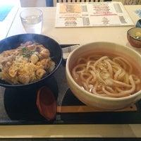 Photo taken at こむぎ by c50cub96 on 12/5/2013