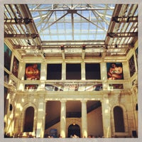 Photo taken at Detroit Institute of Arts by Arianna K. on 6/16/2013