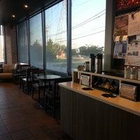 Photo taken at Starbucks by A K. on 6/1/2013
