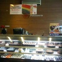 Photo taken at AH Resto & Cafe by Sofy O. on 6/22/2013