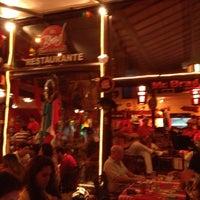Photo taken at Mr. Brad Food e Drinks by Paula N. on 10/28/2012
