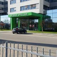 djordja stanojevica 12 novi beograd mapa BOP | Belgrade Office Park   Office in Novi Beograd djordja stanojevica 12 novi beograd mapa