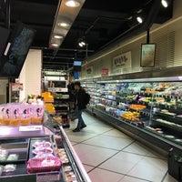 Photo taken at KOHYO 淀屋橋店 by チェックインおじさん on 1/29/2017