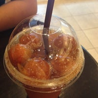 Photo taken at I Coffee by Tangmo T. on 10/24/2012