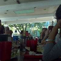 Photo taken at Café Don Pedro by Rocío R. on 3/15/2013