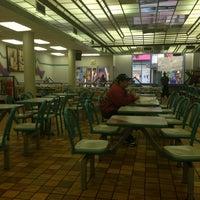 Photo taken at Burger King by rico c. on 1/29/2013